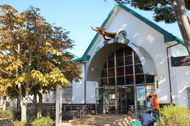 石巻駅|猫島(猫の島)で有名な『田代島』を中心に巡る1泊2日石巻離島の旅