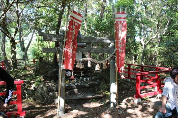 田代島の猫神社|猫島(猫の島)で有名な『田代島』を中心に巡る1泊2日石巻離島の旅