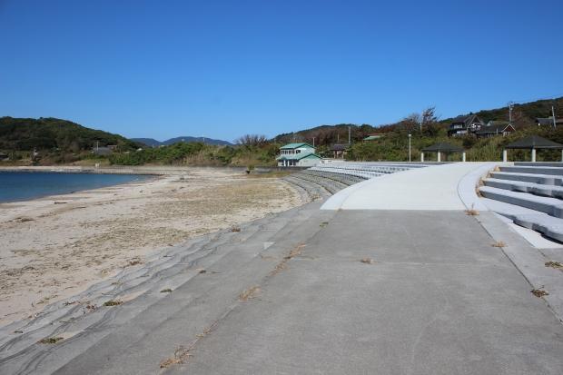 網地島のオフシーズン|猫島(猫の島)で有名な『田代島』を中心に巡る1泊2日石巻離島の旅