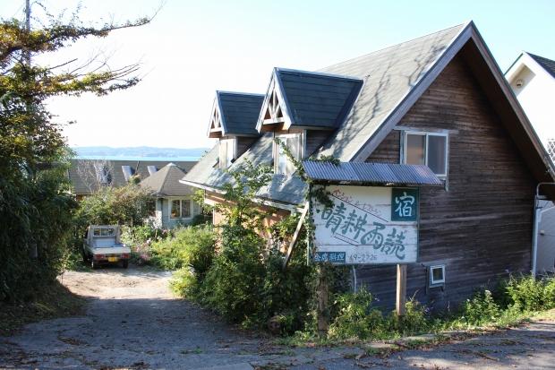 網地島の晴耕雨読|猫島(猫の島)で有名な『田代島』を中心に巡る1泊2日石巻離島の旅